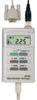 Noise Dosimeter/Datalogger -- 407355