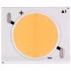 LED Lighting - COBs, Engines, Modules -- GW6DGE27NFC-ND
