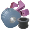 Redco™ Nylon Glass Filled - Image