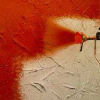 Interior/Exterior Acrylic PMR Coating -- Demandit - Image