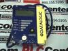 BARCODE SCANNER .2-0.6AMP 10-30VDC -- DS4800