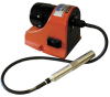 PL3S Portable Wire Stripper -- AR2061