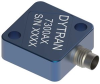 DC Response Accelerometer -- 7300A1