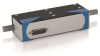 PIMag™ VC Linear Actuator -- V-273