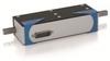 PIMag? Voice Coil Linear Actuator -- V-273