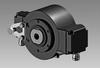 Speed Switch -- HOG 16 + DSL.E - Image