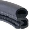 Sealing Gaskets -- GASK500A