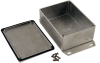 Boxes -- HM3761-ND -Image