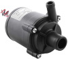 Brushless DC Centrifugal Pump -- TL-B10-A -Image
