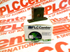 FUJI ELECTRIC CTL-6-S ( CURRENT TRANSFORMER FOR 1-30AMP ) -Image