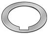 Arbor Spacer -- 5FA68 - Image