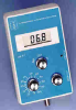 pH Meters -- Model 57 - Image