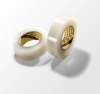 Scotch(R) Stretchable Tape 8886 Clear, 36 mm x 500 m, 6 per case -- 021200-73702