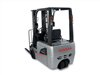 2012 Nissan Forklift TX35 -- TX35 -- View Larger Image