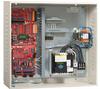 Motion 2000 Hydraulic Control - Image