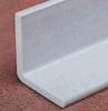 Fibergrate Dynaform Equal Leg Angles -- 48441 - Image
