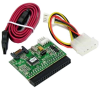 SATA Host (Motherboard) to IDE HDD Adapter -- 1807-SF-24