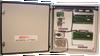 Critical Process Monitor -- CPM-16EX