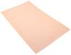 Thermal - Pads, Sheets -- 926-1553-ND -Image