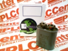 CAPACITOR 2.5UF 660VAC 60HZ NO PCBS -- 26F6619