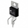 PMIC - AC DC Converters, Offline Switchers -- 596-1184-5-ND -Image
