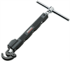 Telescoping Basin Wrench
