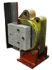 Guide Rail Brake -- MK-1400 - Image