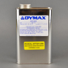 Dymax 501-E Activator Wipe-On Surface Preparation 1 qt Can -- 501-E 1 QUART CAN