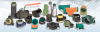 Anvil Coated Products