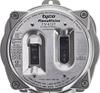 Flame Detector -- FV400
