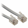 Modular Cables -- A1441R-14-ND -Image