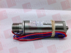 PMC BETA 162VTS-200-245-00 ( VIBRATION TRANSMITTER 1.60IPS 4-20MA 1/2IN NPT ) -Image
