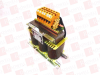 ASEA BROWN BOVERI 9433/431643/1022 ( TRANSFORMER, 0.35MH, 40A ) -- View Larger Image