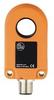 Inductive ring sensor -- I7R207 -Image