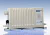 Ultrahigh Purity Liquid Flow Controller -- LF200