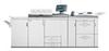 InfoPrint Pro C901s