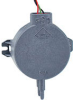 Differential Pressure Transmitter -- Series 646B - Image
