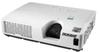 Ultra-Portable, XGA LCD Projector, 2200 Lumens -- 8888