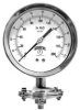 PSG Series Schaeffer Gauge -- PSG4010 - Image