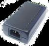 Desktop Power Supplies -- A3-43T