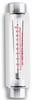 OEM Style Acrylic Rotameters -- FL7000 Series