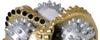 Kymera Hybrid Drill Bit