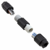 Circular Connectors -- 277-4400-ND
