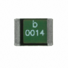 PTC Resettable Fuses -- 507-1495-1-ND - Image