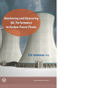 Monitoring and Measuring I&C Performance in Nuclear Power Plants
