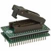 Programming Adapters, Sockets -- 415-1018-ND - Image