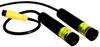 Laser Sensors -- M12 Laser Emitters - Image