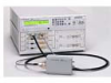 8-Slot Precision Measurement Mainframe -- Keysight Agilent HP E5270B