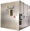 Walk-In Panel Environmental Test Chamber -- Model WP-1422-Image