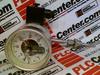 THERMOMETER BI-METAL 0-120C -- FP2400A2540D1001